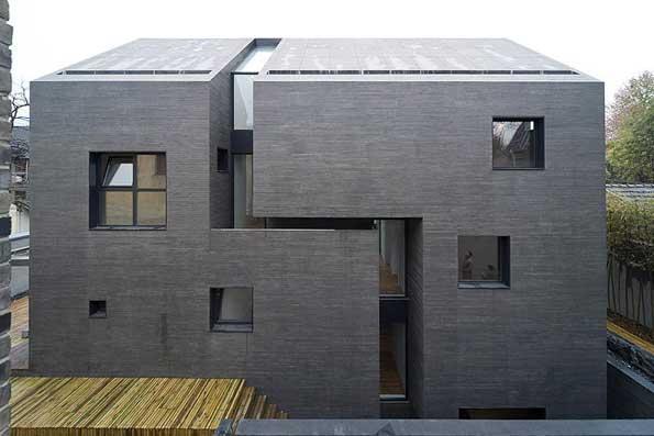casa-concreto-3