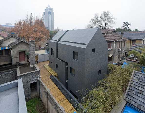 casa-concreto-4