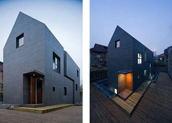 casa-concreto-5