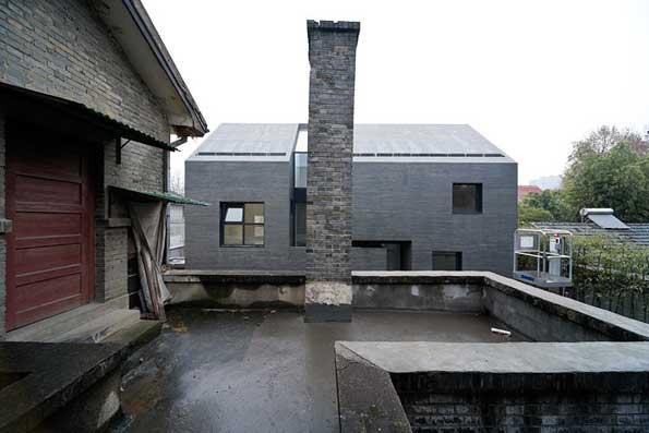 casa-concreto-7