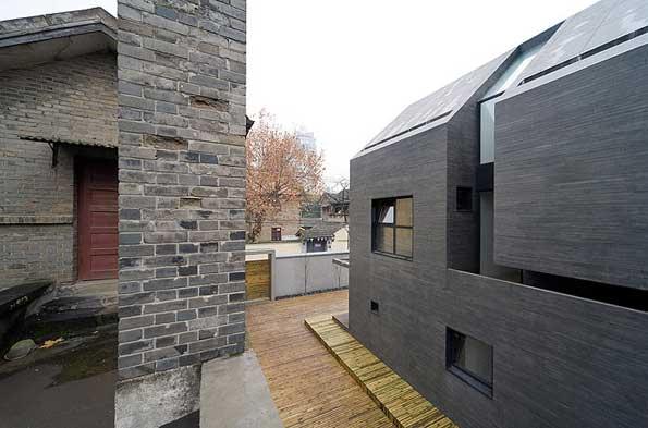 casa-concreto-9