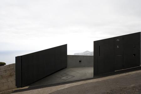 casa-portugal-05