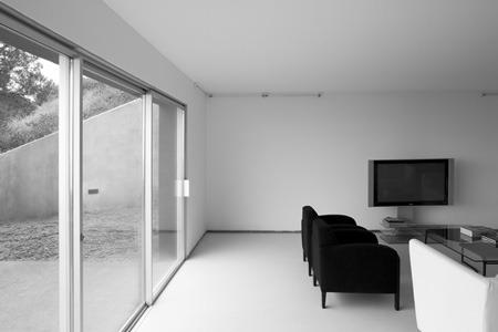casa-portugal-08
