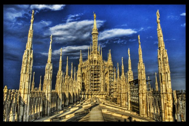 iglesias-italia-01
