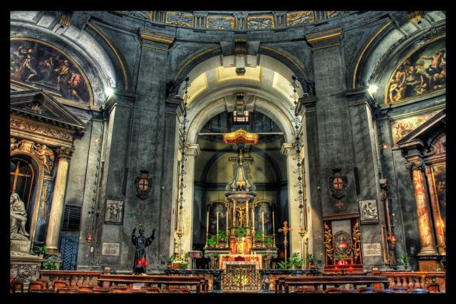 iglesias-italia-010