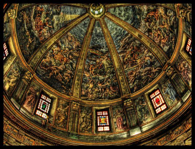 iglesias-italia-011