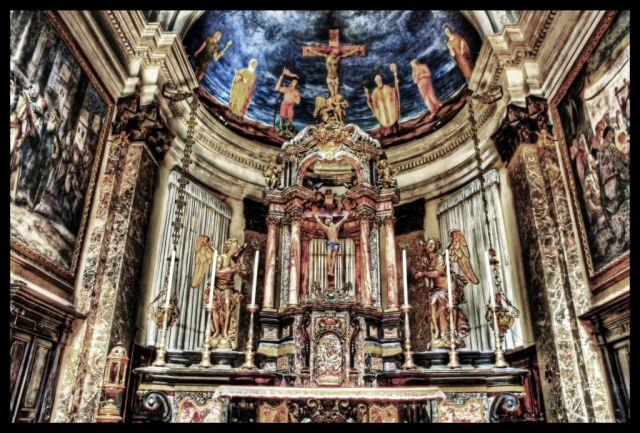 iglesias-italia-012