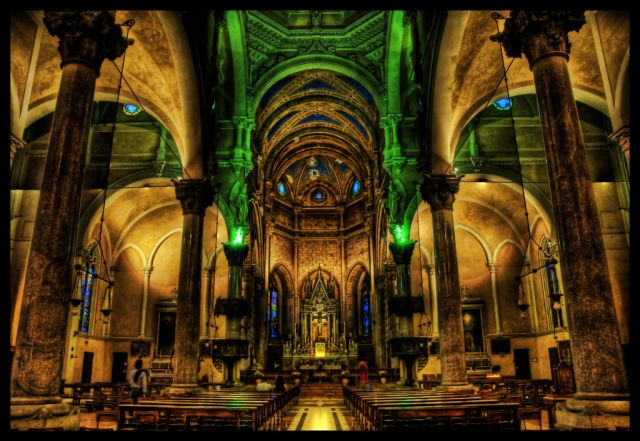 iglesias-italia-013