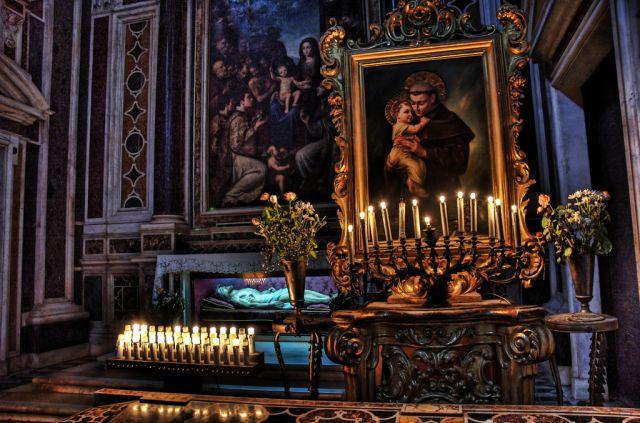iglesias-italia-014
