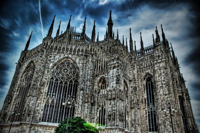 iglesias-italia-015