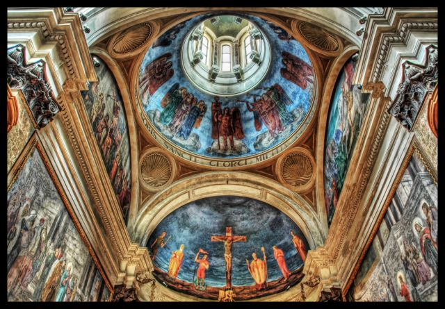 iglesias-italia-016
