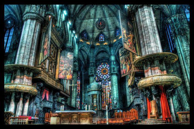 iglesias-italia-017
