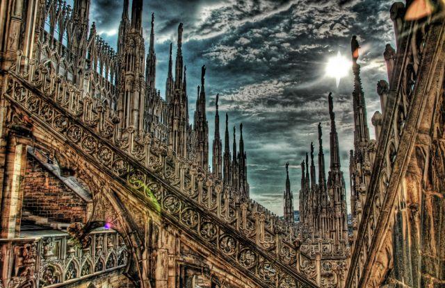 iglesias-italia-018