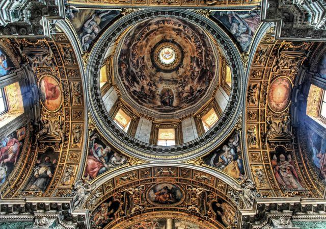 iglesias-italia-019