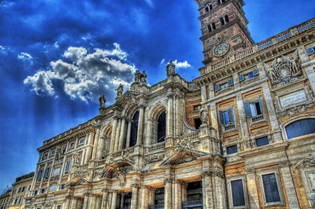iglesias-italia-020