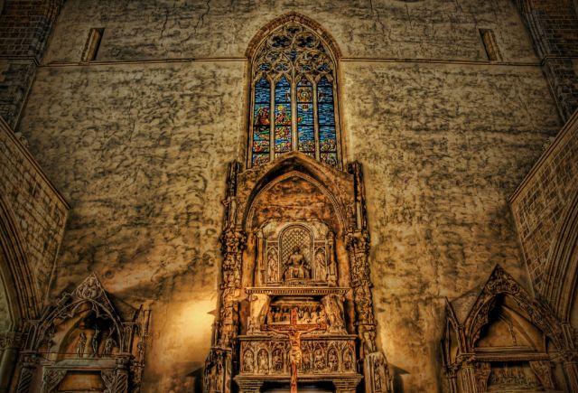 iglesias-italia-022