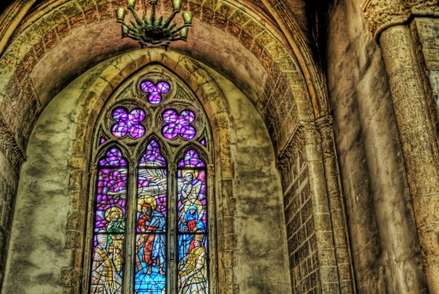 iglesias-italia-023