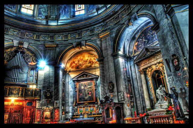 iglesias-italia-026