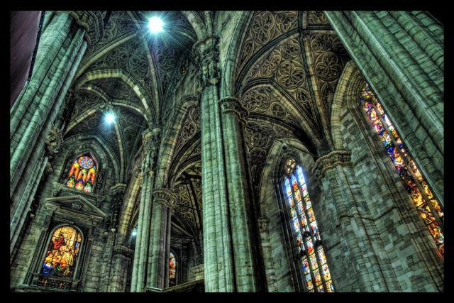 iglesias-italia-028