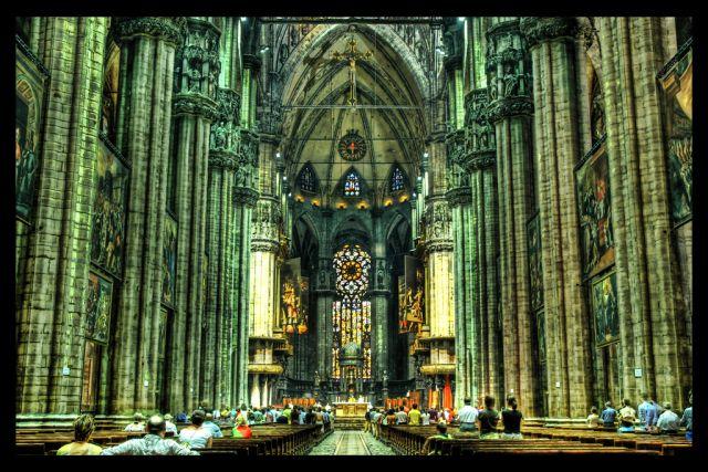 iglesias-italia-03