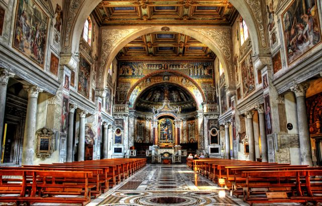 iglesias-italia-030