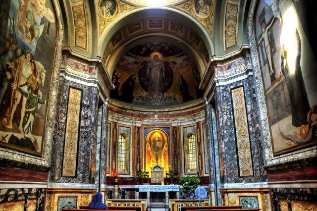 iglesias-italia-032