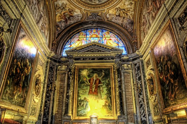 iglesias-italia-033