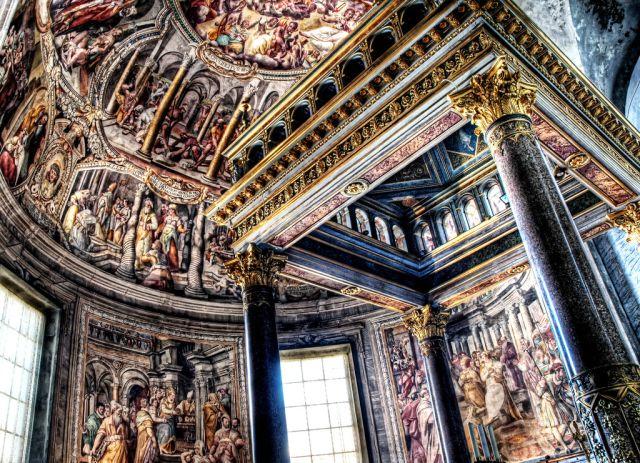 iglesias-italia-034