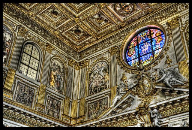 iglesias-italia-04