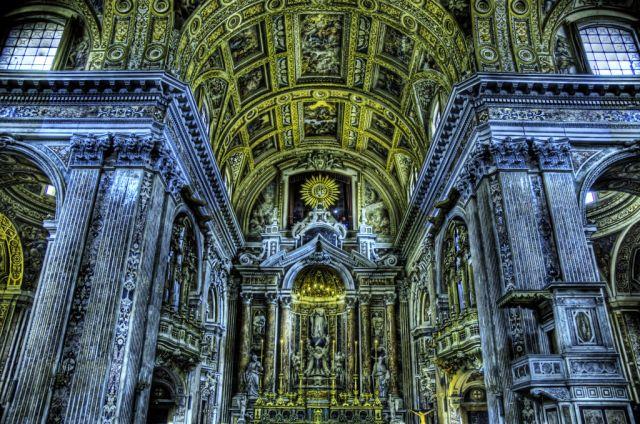 iglesias-italia-05