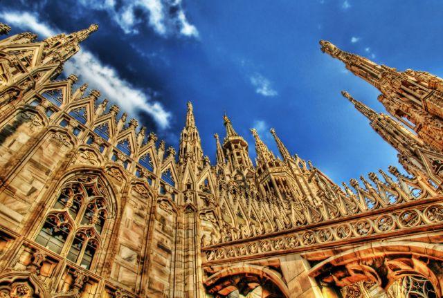 iglesias-italia-06