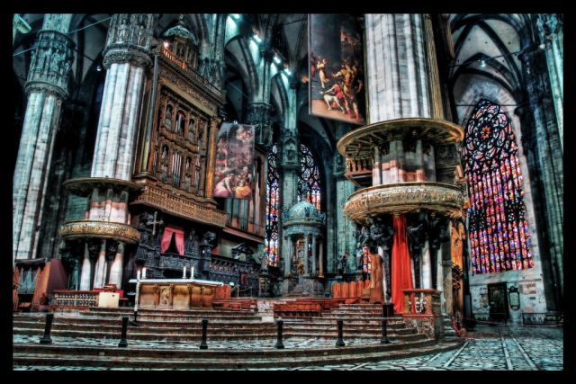 iglesias-italia-07