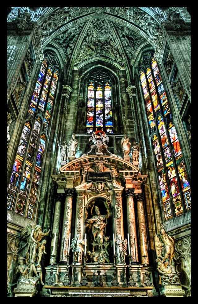 iglesias-italia-08