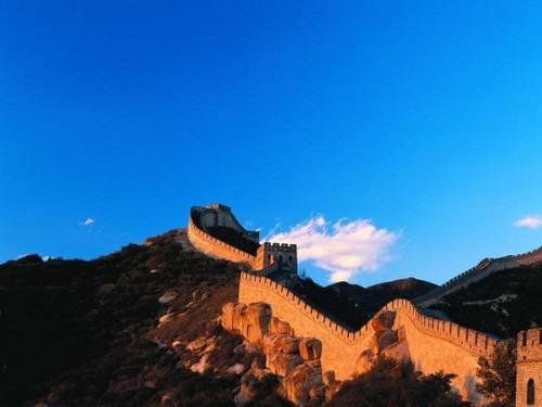 muralla-china-010