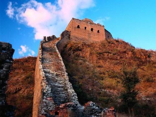 muralla-china-013