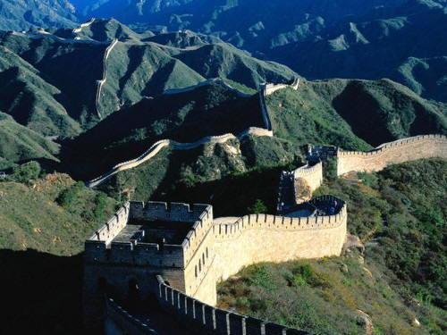 muralla-china-014