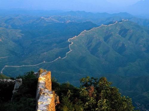 muralla-china-016