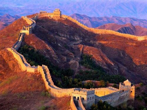 muralla-china-017