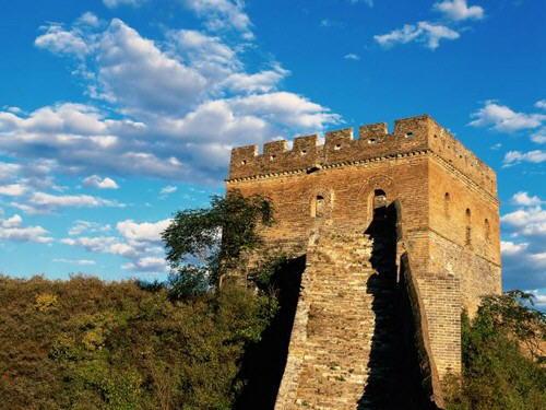 muralla-china-05