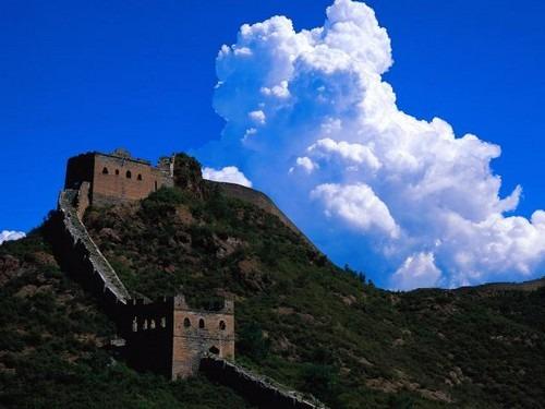 muralla-china-07