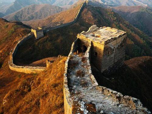 muralla-china-09