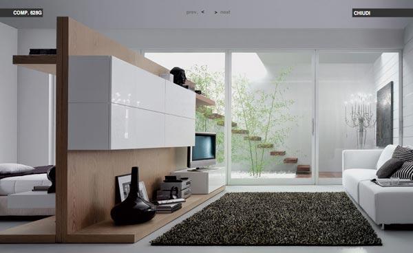 salas-diseño-01