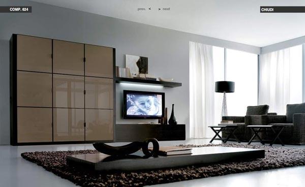 salas-diseño-011