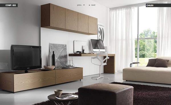 salas-diseño-02