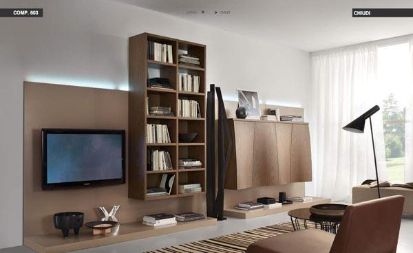 salas-diseño-03