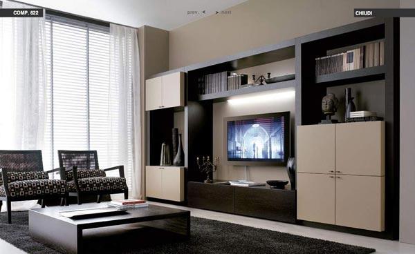 salas-diseño-04