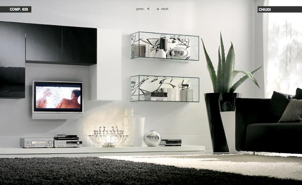 salas-diseño-05