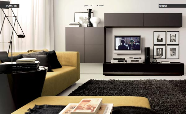 salas-diseño-06