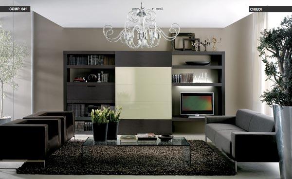 salas-diseño-07