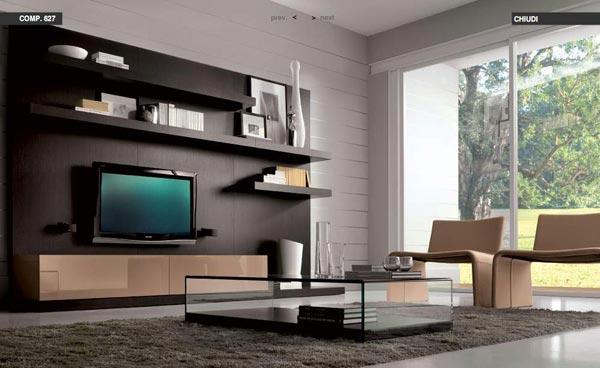 salas-diseño-08